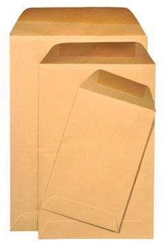 Enveloppes pour usage spécifique