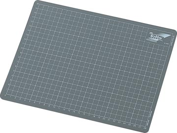 Folia Tapis de coupe ft 22 x 30 cm
