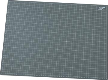 Folia tapis de coupe, ft 45 x 60 cm