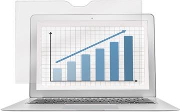 Fellowes filtre de confidentialité pour MacBook Pro 15 pouces retina display, 16:10