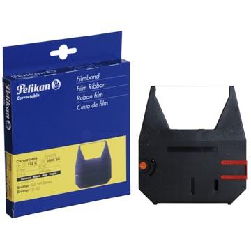 Pelikan encreur correcteur noir, groupe ID: 154C - OEM: 519579