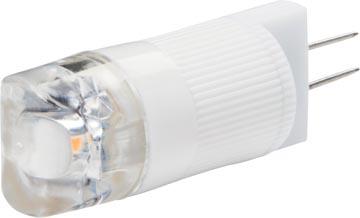 Ampoules, spots et LED