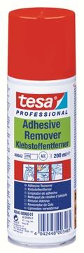 Tesa Adhesive Remover, 200 ml