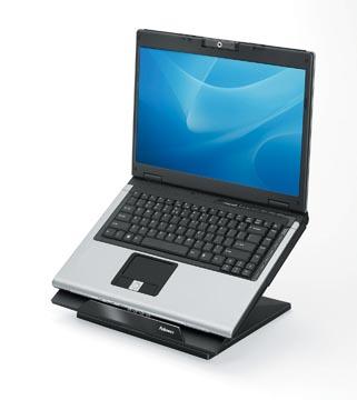 Fellowes support pour ordinateur portable Designer Suites