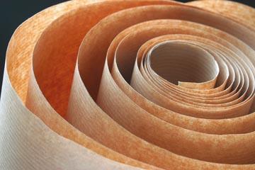 Clairefontaine kraft papier de couverture sous rouleau 3 x 0,7 m