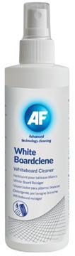 AF nettoyant tableaux blancs White Boardclene, tube de 250 ml