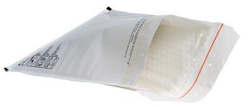 Jiffy Airkraft Bag-in-bag, ft 180 x 265 mm, boîte de 100 pièces