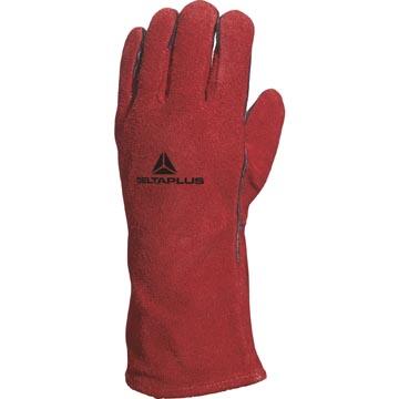 Protection des mains