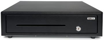 Safescan tiroir-caisse LD-4141, pour usage faible