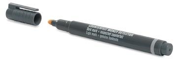 Safescan détecteur de faux billets stylo 30