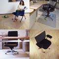 Floortex tapis de sol Cleartex Advantagemat, pour les surfaces dures, rectangulaire, ft 120 x 150 cm