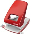 Leitz perforateur NeXXt 5138 rouge