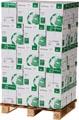 Navigator Universal papier d'impression, ft A4, 80 g, palette